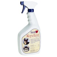 HAVAHART® 5400 Liquid Cat Repellent #5400