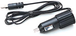 Cigarette Lighter Auto Charger by Nite Lite #606w1