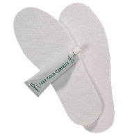 Hodgman Felt Sole Replacement Kit by Stearns 3956S