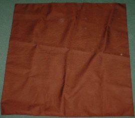Trappers Ground Tarp HD trgrtarp