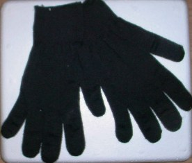 Glove Liners #gl001