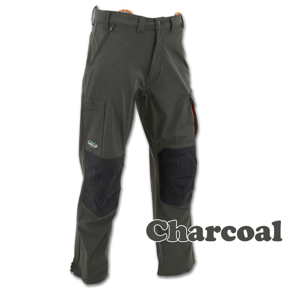 Arborwear Ascender Pants 000106521