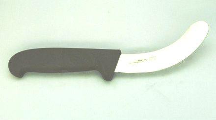 "Caribou Knives 5"" Skinner ckc681sr"