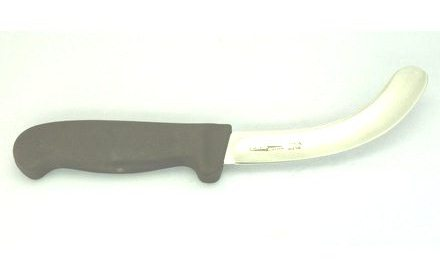 "Caribou Knives 6"" Skinner ckc684sr"