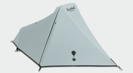 Eureka! Spitfire Tent 2628315-4