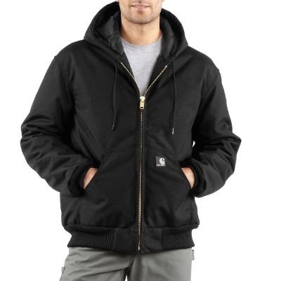Carhartt Men's Extremes® Active Jac/Arctic-Quilt #J133