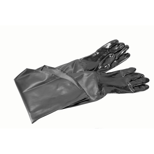 "Jomac Full Length (31"") Non-Insulated Gauntlets #31jomac"