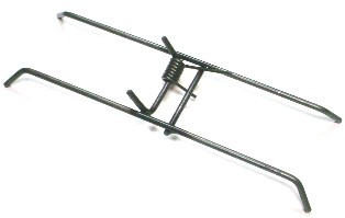 KB Stabalizer 110-330 kbst