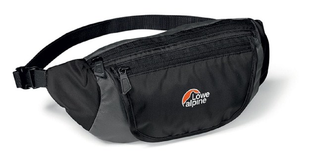Lowe Alpine TT Belt Pack LS008100