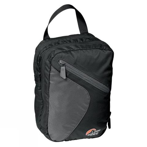 Lowe Alpine TT Shoulder Bag #LS007600
