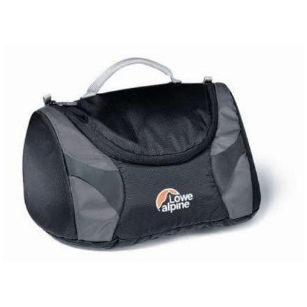 Lowe Alpine TT Wash Bag - Large #LS007100