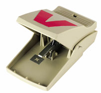 Victor® Quick Set Mouse Trap 2 pack #M131