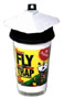 Victor® Fly Trap with Bait- pint M502