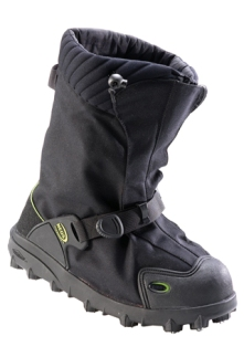 Footwear Molnar Outdoor