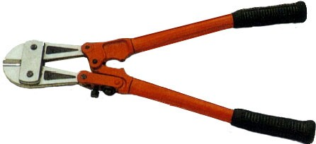 "Omaha Tools 14"" Bolt Cutters 7009511"