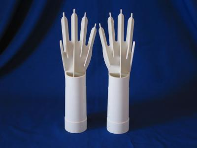 Glove Accessory Glove Dring by Peet peetgdacc