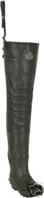 Proline XHD Insulated Deluxe Hip Boot 2031CO