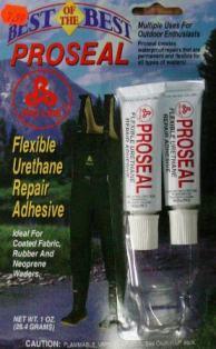 Proline Adhesive Prolineadhe