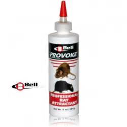 Provoke Professional Rat Attractant - 8oz. J00012