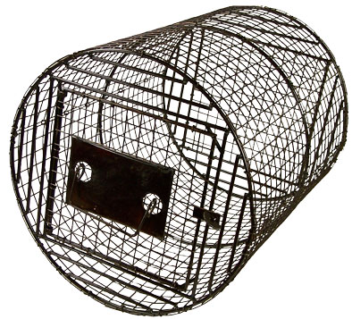 Freedom Standard Brand Rolling Cages  freedom18