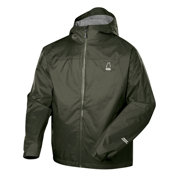 Hurricane Accelerator Jacket - Men's 20628