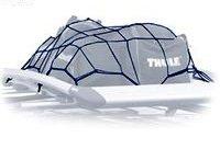 Thule� No. 692 Cargo Net thule692