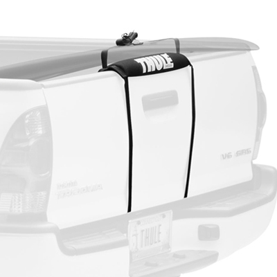 Thule Surf Tailgate Pad 808 808TP