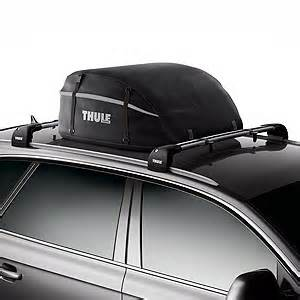Thule Outbound 868 #0000868