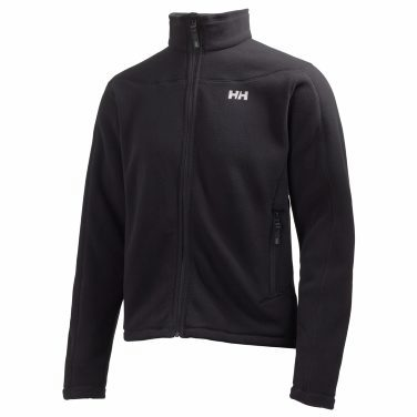 Helly Hansen Velocity Fleece Jacket #50478HH