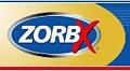Zorbx